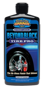 Picture of Beyond Black Tyre Pro