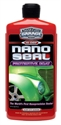 Picture of Nano Seal™ Protective Coat
