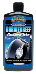 Picture of Barrier Reef Carnauba Wax