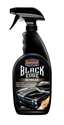 Picture of Black Edge Detailer