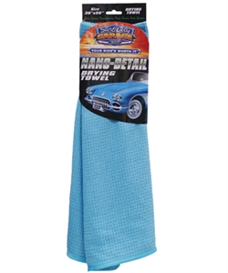 Picture of Nano Detail Drying Towel