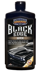 Picture of Black Edge™ Wax